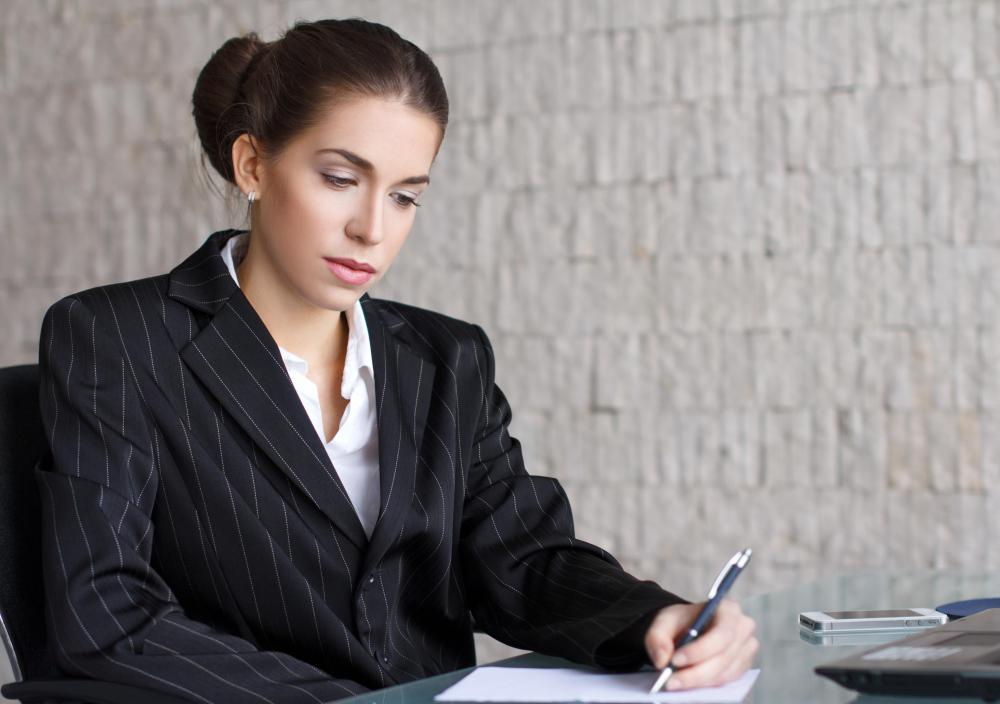 An audit associate assists with auditing and compliance activities.