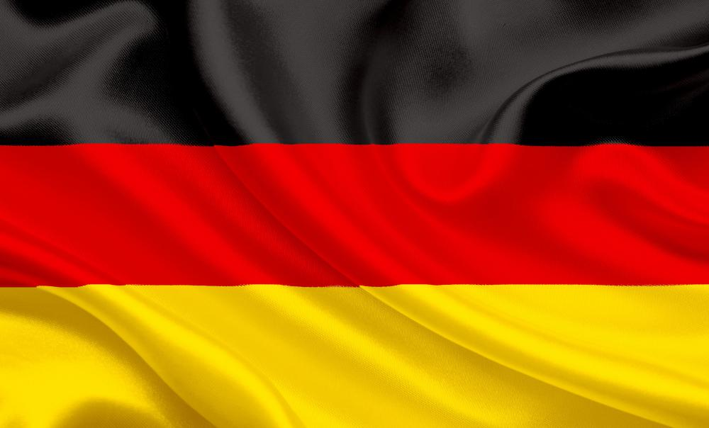 Germany requires the completion of a five-year education program to become a doctor.