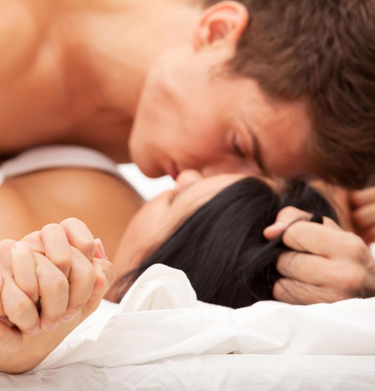 A sex therapist will help couples overcome issues with intimacy and sexual health, suggesting actions that can resolve these issues.