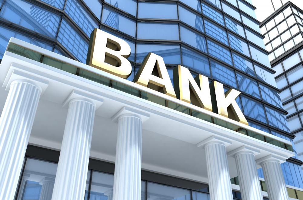 The primary responsibility of a premier banker is to sell the products and services of the bank.