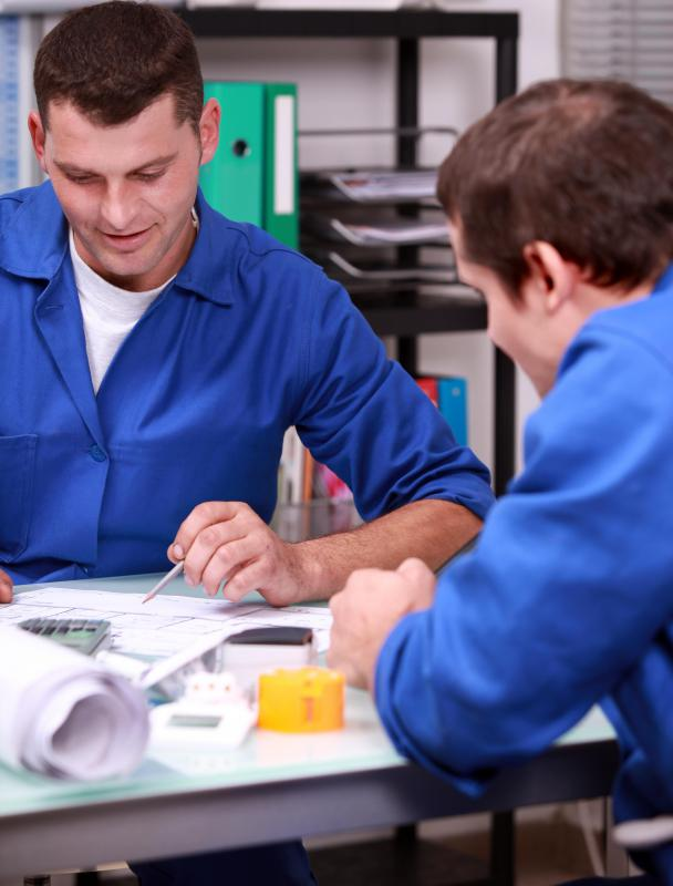 Warranty engineers typically hold technical or mechanical degrees or qualifications.